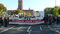 Freiheit statt Angst 2008 - Stoppt den Überwachungswahn! - 11.10.2008 - Berlin (2992887753).jpg
