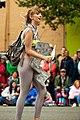 Fremont Solstice Parade 2010 - 379 (4720325508).jpg