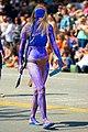 Fremont Solstice Parade 2013 65 (9237732728).jpg