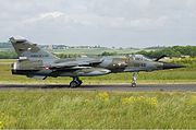 French Air Force Dassault Mirage F1CR Geerlings-1.jpg