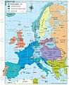 French Empire in 1812.jpg