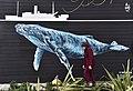 Fresque en hommage au naufragés du paquebot l'Afrique.jpg