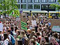 FridaysForFuture protest Berlin 31-05-2019 09.jpg