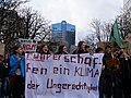 Fridays for Future Frankfurt am Main 08-03-2019 23.jpg