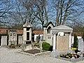 Friedhof - panoramio - Mayer Richard (3).jpg