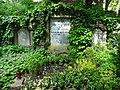 Friedhof heerstraße Erich Saling 2018-05-12 7.jpg