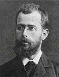 Friedrich Kluge-k2.jpg