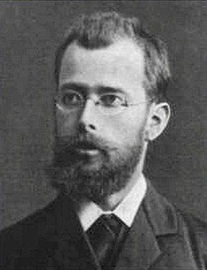 Friedrich Kluge cover