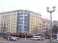 Friedrichshain - Eckhaus (Corner Block) - geo.hlipp.de - 31814.jpg