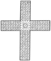 Frierson Cross, magic square variant.png