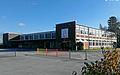 Frintrop, Altfriedschule.jpg