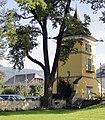 Frohnburg HellbrunnerAlle53 5.jpg