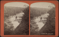 From Pinnacle, from Robert N. Dennis collection of stereoscopic views.png