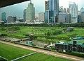 From The Winning Post @ The Royal Bangkok Sports Club , วิวจาก เดอะวินนิ่งโพสท์ - panoramio.jpg