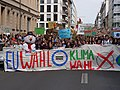 Front of the FridaysForFuture protest Berlin 24-05-2019 95.jpg