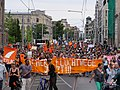 Front of the Seebrücke demonstration Berlin 06-07-2019 56.jpg