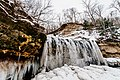 Frozen Cascade Falls, Osceola, Wisconsin (25236026878).jpg