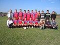 "Fudbalski klub ""Glavičice"" Glavičice - panoramio (1).jpg"