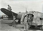 Fueling a Plane (BOND 0286).jpg