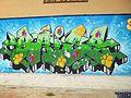 Fuenlabrada - Graffiti 11.jpg
