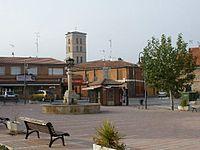 Fuensaldaña 2.jpg