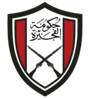 Fujairah Coat of Arms.png
