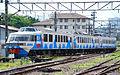 Fujikyu fujisan Limited Express No1.JPG