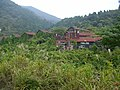 Fujiwaracho Shinodachi, Inabe, Mie Prefecture 511-0522, Japan - panoramio (1).jpg