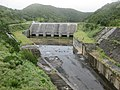 Fukuji Dam 4 Okinawa.jpg