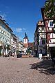 Fulda (9416165549) (3).jpg