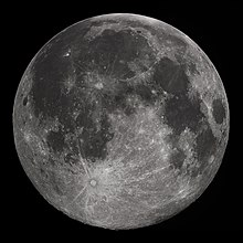 Full moon - Wikipedia