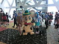 Full Metal Panic cosplay Otakon 2012 large.jpg