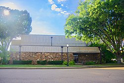 Fulton-Itawamba-County-Courthouse-ms.jpg
