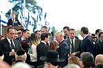 Funeral de Estado de Shimon Peres (29392863073).jpg