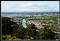 Funes - panoramio.jpg