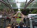 Funiculaire de Montmartre 2014-08-13.jpg