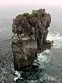 Futo, Ito, Shizuoka Prefecture 413-0231, Japan - panoramio (1).jpg