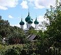 Fyodorovskaya northwest.jpg