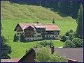 Gästehaus - panoramio.jpg