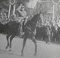 Général Gouraud 1919.JPG