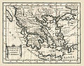 Géographie Buffier-carte de la Grèce.jpg