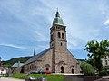 Gérardmer église.jpg