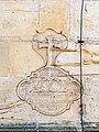 Gößweinstein Grabplatte Wittmann P1210228.jpg