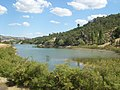 Gölet hıdırdivan yanından - panoramio.jpg