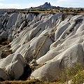 Göreme, Cappadocia - panoramio (3).jpg