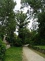 Görlitz, park u hradeb.jpg