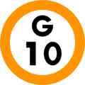 G-10.png