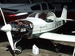 G-BTGD - Rand XR-2.jpg