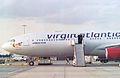 G-VAIR Airbus A340-313X (cn 164) Virgin Atlantic Airways. (6694021261).jpg