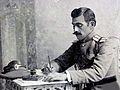 G. Mazniashvili.jpg